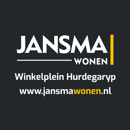 JANSMAWoon