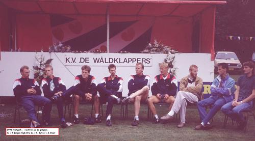 1990VijversburgWeb